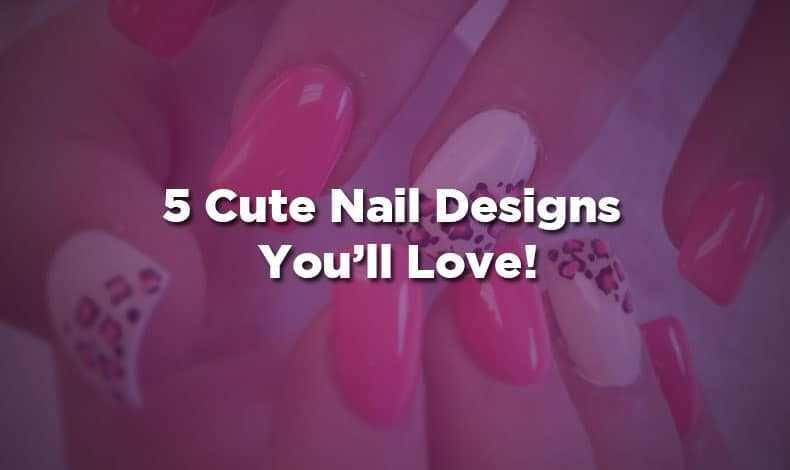 cute-nail-designs1