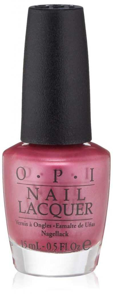 Best OPI Nail Polish Gift Sets - The Perfect Gift | WHN
