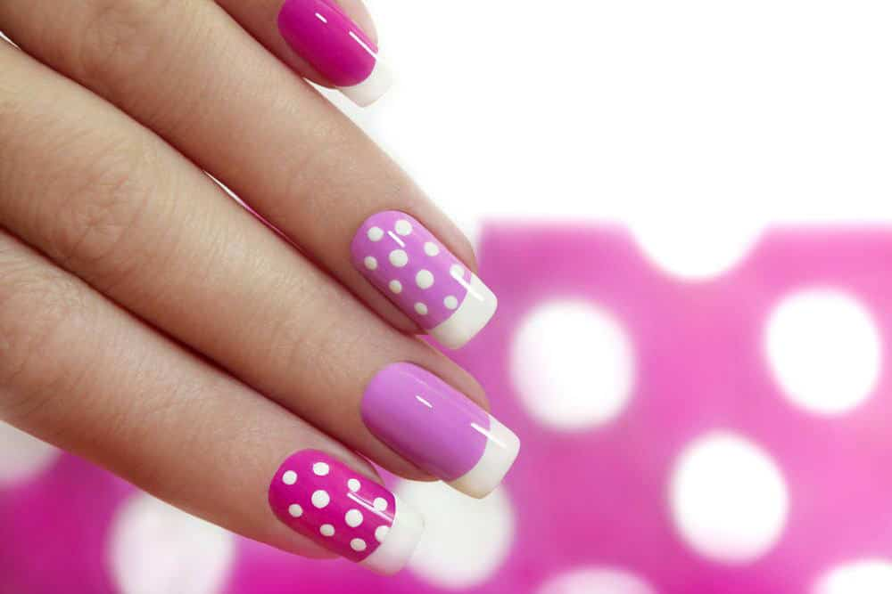Top 5 Cute Nail Designs Youll Absolutely Love We Heart Nails