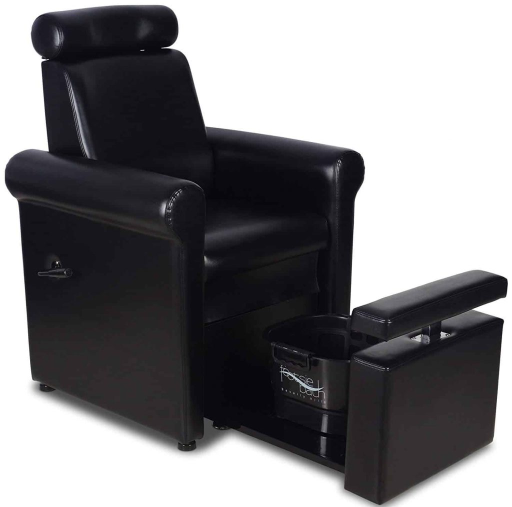 Used Pedicure Chairs For Sale >> Best Pedicure Chairs for Sale of 2018 | Top 5 Revealed | WHN