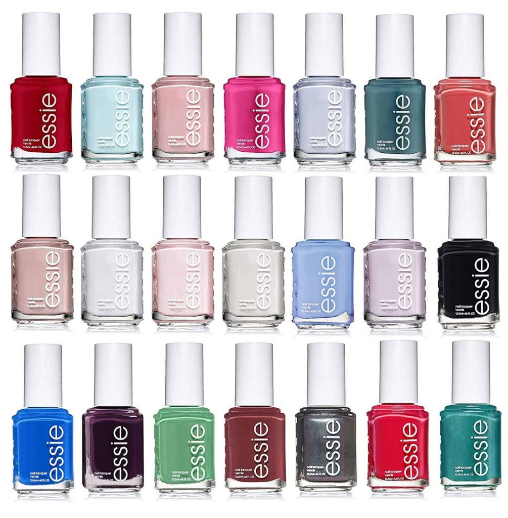 Wholesale Nail Polish | Best Top 5 Deals 2019 Revealed | WHN