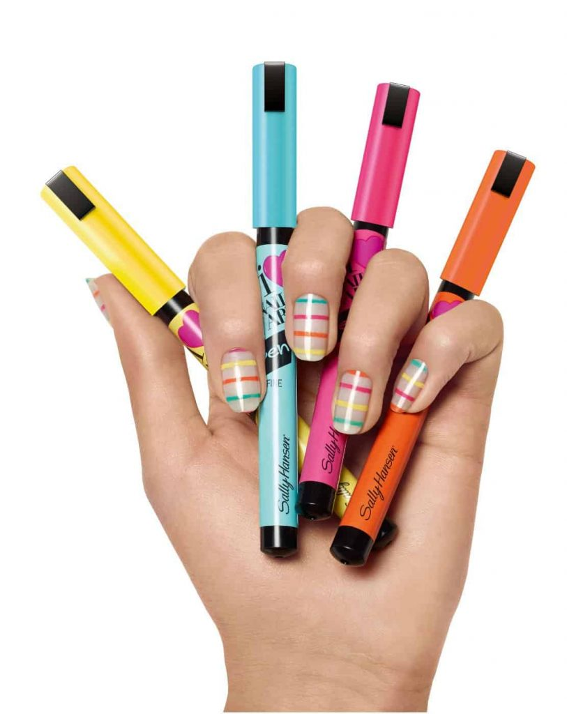 Best Nail Pen 2019 Unveiled | Top 3 Nail Pens Reviewed | WHN