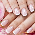 french-manicure-kits
