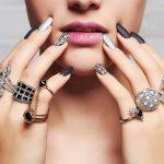 nail-charms