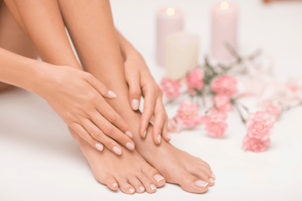Feet First: How Long Between Pedicures? My Guide to Fabulous Feet