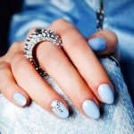 baby-blue-nails