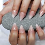 ombre-french-manicure