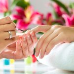 salon-nails